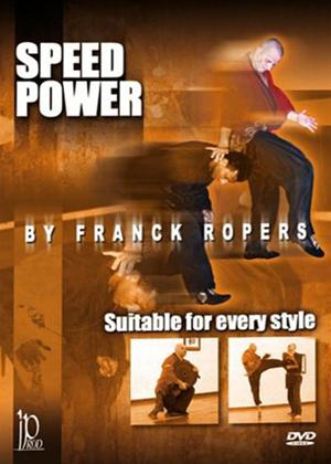 Rent Speed Power Online DVD Rental