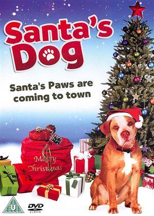 Rent Santa's Dog Online DVD Rental