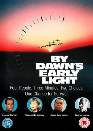 Rent By Dawn's Early Light Online DVD Rental