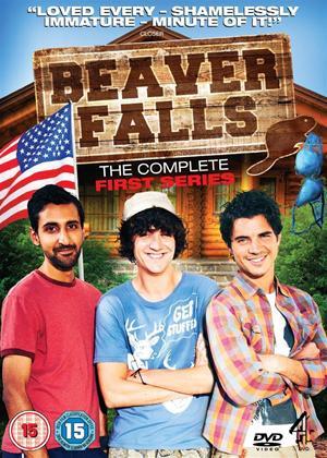 Rent Beaver Falls: Series 1 Online DVD Rental
