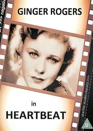 Rent Heartbeat Online DVD Rental
