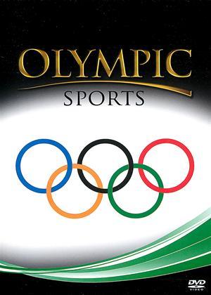 Rent Olympic Sports Online DVD Rental