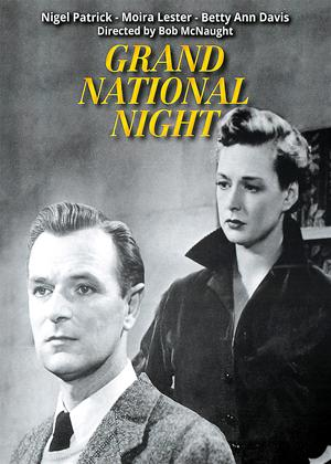 Rent Grand National Night (aka Wicked Wife) Online DVD Rental