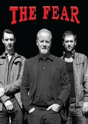 Rent The Fear Online DVD Rental