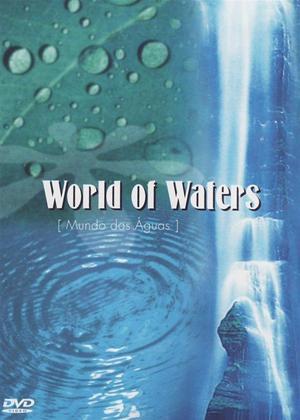 Rent World of Waters Online DVD Rental