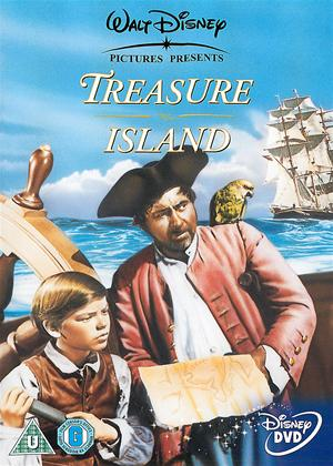 Rent Treasure Island Online DVD & Blu-ray Rental