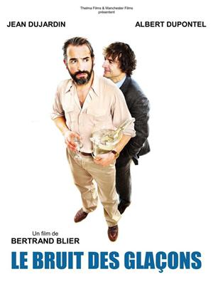 Rent Clink of Ice (aka Le bruit des glaçons) Online DVD Rental