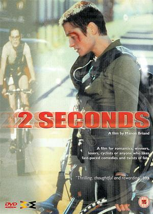 Rent 2 Seconds (aka Deux Secondes) Online DVD Rental