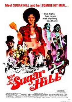 Rent Sugar Hill Online DVD Rental