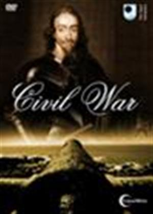 Rent The English Civil War: Series Online DVD Rental