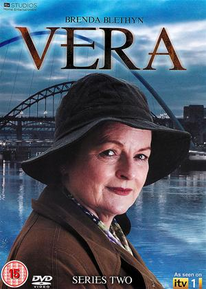 Rent Vera: Series 2 Online DVD & Blu-ray Rental
