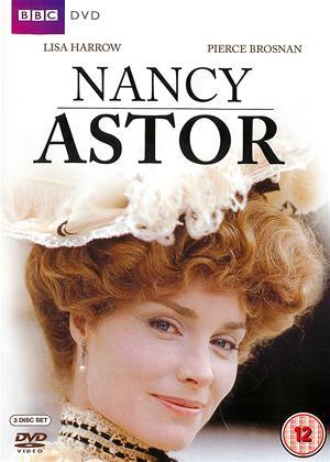 Rent Nancy Astor Online DVD Rental