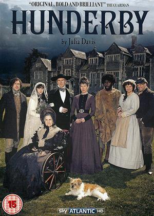 Rent Hunderby: Series 1 Online DVD Rental