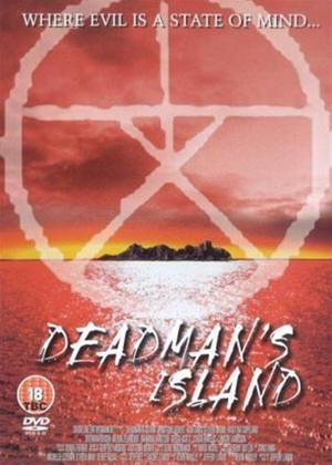 Rent Deadman's Island Online DVD Rental