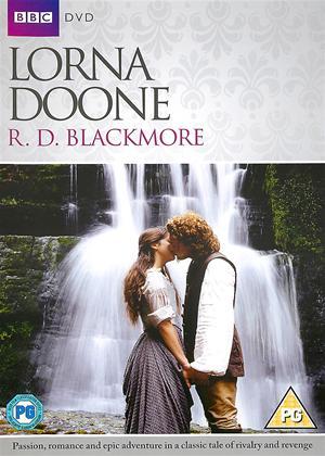 Rent Lorna Doone Online DVD & Blu-ray Rental