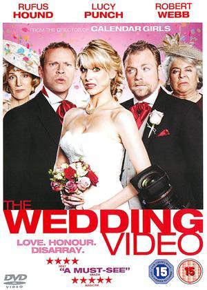 Rent The Wedding Video Online DVD Rental