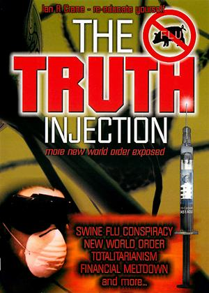 Rent The Truth Injection Online DVD Rental