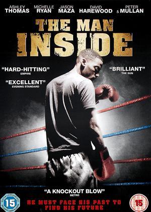 Rent The Man Inside Online DVD Rental
