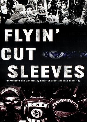 Rent Flyin' Cut Sleeves Online DVD Rental