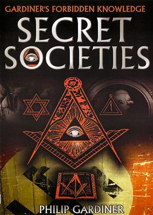 Rent Secret Societies Online DVD Rental
