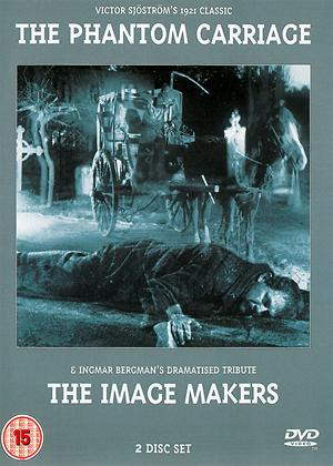 Rent The Image Makers (aka Bildmakarna) Online DVD Rental