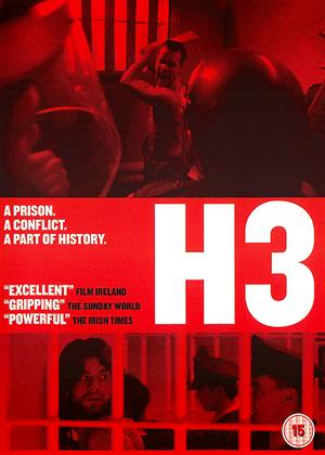 Rent H3 Online DVD Rental