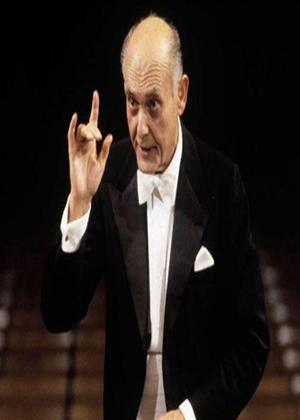 Rent Solti: Maestro or Mephisto Online DVD Rental