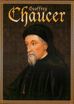 Rent Geoffrey Chaucer and the Canterbury Tales Online DVD Rental