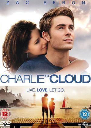 Rent Charlie St. Cloud Online DVD Rental