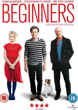 Beginners Online DVD Rental