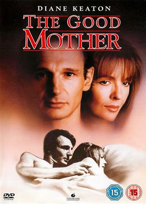 Rent The Good Mother Online DVD & Blu-ray Rental