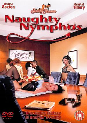 Rent Naughty Nymphos Online DVD & Blu-ray Rental