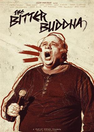 Rent The Bitter Buddha Online DVD Rental