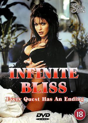 Rent Infinite Bliss Online DVD Rental