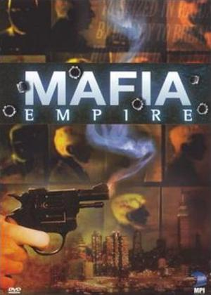 Rent Mafia Empire: Vow of Silence / Breaking the Vow / Vendetta Online DVD Rental