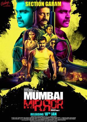 Rent Mumbai Mirror Online DVD Rental