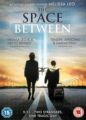 Rent The Space Between Online DVD Rental