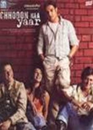 Rent Chhodon Naa Yaar Online DVD Rental