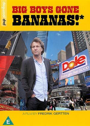 Rent Big Boys Gone Bananas!* Online DVD Rental