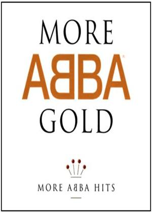 Rent More Abba Gold Online DVD Rental