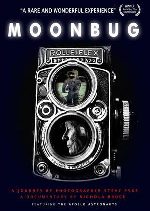 Rent Moonbug Online DVD Rental