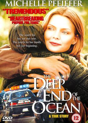 Rent The Deep End of the Ocean Online DVD & Blu-ray Rental