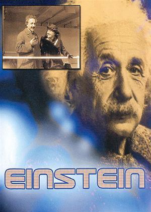 Rent Einstein Online DVD Rental