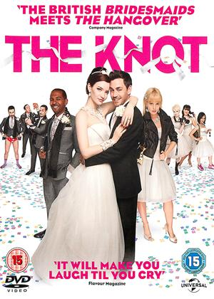 Rent The Knot Online DVD Rental
