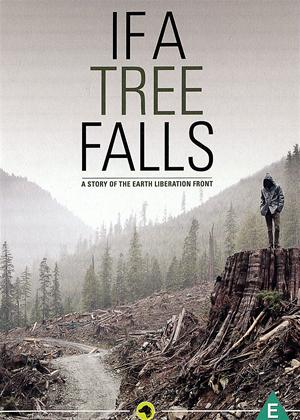 Rent If a Tree Falls: A Story of the Earth Liberation Front Online DVD Rental