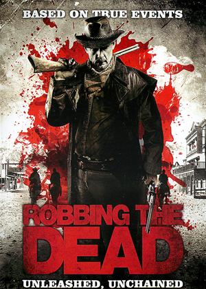 Rent Redemption: For Robbing the Dead Online DVD Rental