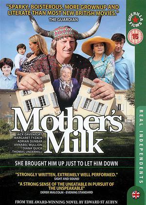 Rent Mother's Milk Online DVD Rental