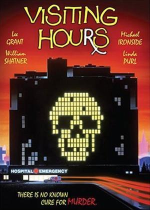Rent Visiting Hours Online DVD Rental
