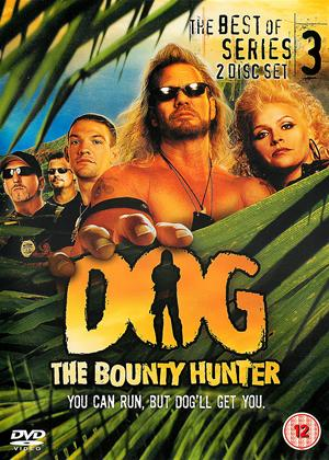 Rent Dog the Bounty Hunter: The Best of Series 3 Online DVD & Blu-ray Rental