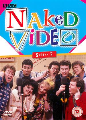 Rent Naked Video: Series 3 Online DVD Rental